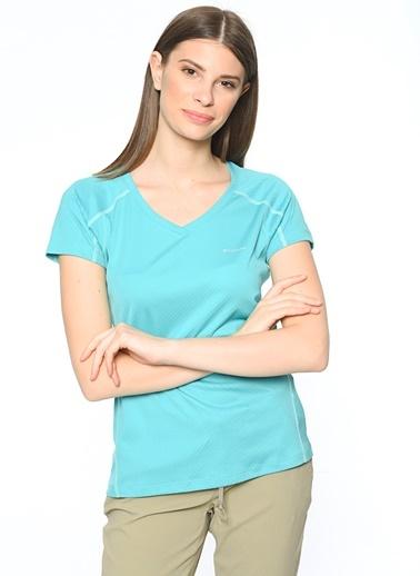 Columbia Tişört